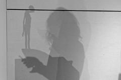 IMGP6750_DxO (heraldofstagnation) Tags: pentax k3ii sigma hsm art 1835 mm f18 shadows sculpture figure silhouette gallery modern