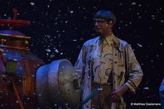 Plopsaland De Panne - 23 december 2017 (Matthias Daelemans) Tags: plopsa land plopsaland de panne pretpark pret attractiepark attractie themapark thema park studio 100 samson gert kerstshow theater verhulst eugène van leemhuyzen baele