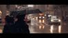 tears of joy (Dj Poe) Tags: ny nyc newyork newyorkcity city street streets candid cinema cinematic color tones sony a7rii a7r2 sonyilce7rm2 sonya7r2 sonya7rii andrewmohrer availablelight naturallight canonef70200mmf28lisusm cab cabbie taxi yellowtaxi yellowcab snow snowing djpoe 2017 manhattan midtown westside