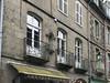 Fougeres (leszek010) Tags: fougères bretagne france fr
