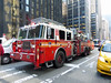 FDNY L7 (Emergency_Vehicles) Tags: new york fire department tower ladder