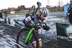 Azencross 2017 127 (hans905) Tags: canoneos7d tamronsp2470mmf28divcusd cyclocross azencross cx mud nomudnoglory veldrijden veldrit womenscycling cycling cyclist bike bikeracing bikes bikerace cross