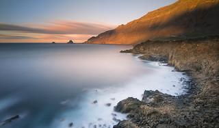 El Golfo, Isla de El Hierro