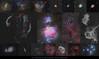 2017 Deep Sky Collage (Astro Gabe) Tags: bubblenebula cavenebula ringnebula dumbbellnebula littledumbbellnebula crabnebula veilnebula orionnebula elephantstrunknebula heartnebula soulnebula whirlpoolnebula ngc891 sharknebula rosettenebula crescentnebula tadpolenebula pleiades stars space astrophotography nebula emissionnebula orion crab dumbbell ring cave heart soul veil shark crescent tadpole whirlpool qsi tmb92ss tmb130ss at10rct mach1gto pixinsight 2017 astronomy
