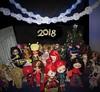 BaD 31 December 2017: New Year's Eve Party (jefalump) Tags: takara petiteblythe li'lheartbymilk artattack roxybaby deadpool danbo nendoroid lps blythe littlestpetshop autumnglam midnighthour applesweetangel firstprom sewingmyway shanghaiseason rosiered allgoldinone tsukiusagi asianbutterfly spiritandspice poseskeleton rement skeleton grandpiano piano pinkpajamaparty kubrick fabulouslyvintage lemonsandhoney caribbeanjewel prettyfromheadtotoe party 2018 auldlangsyne