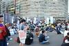 1061223-反勞基法修惡大遊行-124 (Lennon Ying-Dah Wong) Tags: 台灣 台北 勞工 工人 工會遊行 抗議 勞基法 勞動基準法 移工 外勞 taiwan taipei labor union solidarity rally protest lsa laborstandaract migrantworker laborlaws 勞動法令