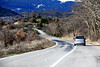 On the mountain roads of Greece... (GeorgeKats) Tags: greekmountains greece greekcountryroads scenicdrive scenicdriving outdoors road roadtrip travelling travel winter