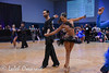 IMG_2029 (lalehsphotos) Tags: osbcc november 18 19 2017 ballroom dancesport collegiate american rhythm new york uchicago open aziza suleymanzade omar mirza