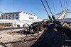 HMS Warrior 22nd September 2017 #2 (JDurston2009) Tags: hmswarrior nmrn nationalmuseumoftheroyalnavy portsmouth portsmouthhistoricdockyard hampshire chasergun