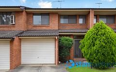 12/10 Allman St, Campbelltown NSW