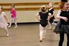 Ballet parents day edit_40 (ZachTGray) Tags: 3yearold cara encore frankie oklahoma stillwater zachtgray ballerina ballet bun class dance parentsday teapot toddler