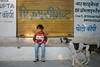 Discovery India (Eason Q) Tags: khajuraho india asia