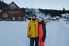 IMG_1752 (tbd513) Tags: newyears idaho snowboarding snowmobiling winter20172018