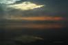 l'alba di un nuovo giorno (pamo67) Tags: alba pamo67 sunrise lago lake colori colors mattino morning riflessi reflections water acqua buonanno happynewyear auguri bestwishes 2018 pasqualemozzillo