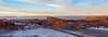 The Amphitheatre (Doreen Bequary) Tags: amphitheatre chile atacamadesert valledalaluna valleyofthemoon saltflats sunset d500 desert rockformations