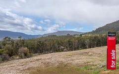 Lot 3 Moss Beds Road, Lachlan TAS