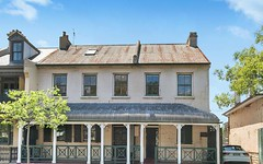 46-48 Argyle Place, Millers Point NSW