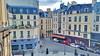 40 Paris en Octobre 2017 - Place des Petits Pères (paspog) Tags: paris france octobre oktober october 2017 placedespetitspères