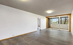 5/294-296 Pacific Highway, Greenwich NSW