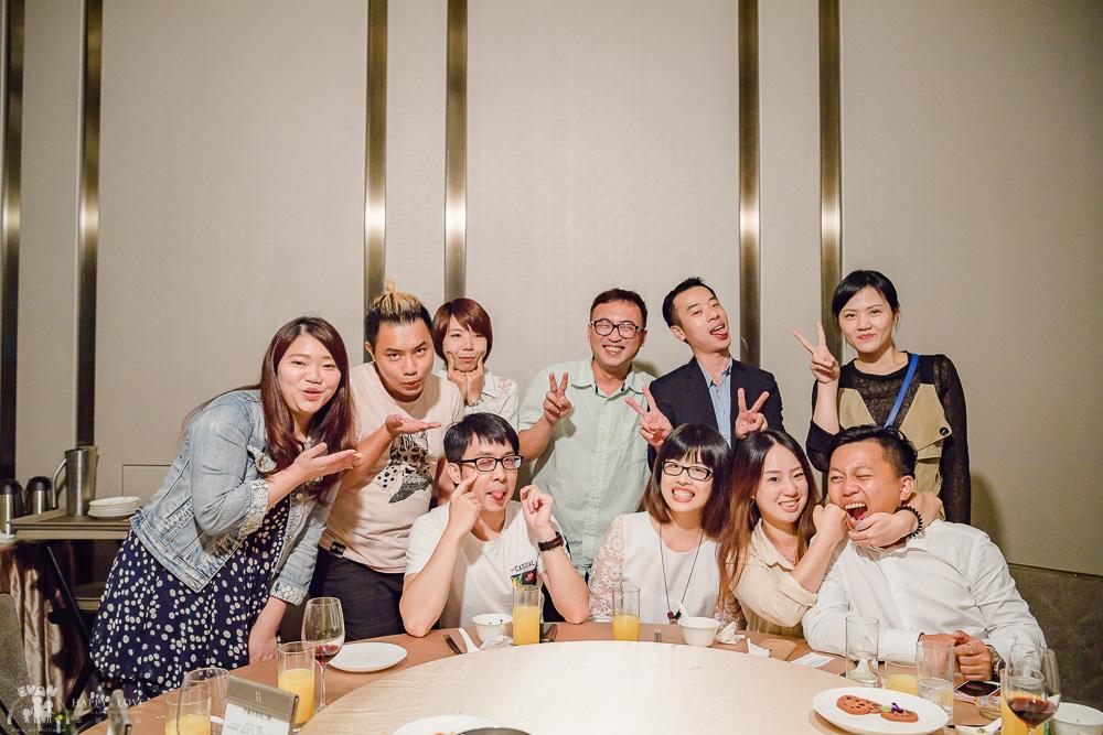 blog_0227