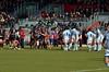 LE LOU BOURGOIN 18.02.2012 (56) (gabard.nadege) Tags: rugby le lou bourgoin sport lyon france top 14 18022012 ovalie
