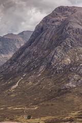 Buachaille Etive Mor (Chris_Hoskins) Tags: scottishlandscape wwwexpressionsofscotlandcom scottishlandscapephotography landscape scotland buachailleetivemor glencoe