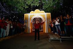 _JMP7952 (Gobernador Marco Torres) Tags: gestion gobiernobolivariano gobernador aragua araguapotencia marcotorres