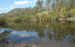 Lot 9, 1534 Paddys Flat Road, Tabulam NSW