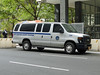 NYS Court system (Emergency_Vehicles) Tags: new york state unified court system