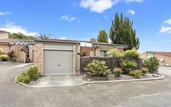 10/32-38 Linton Street, Baulkham Hills NSW