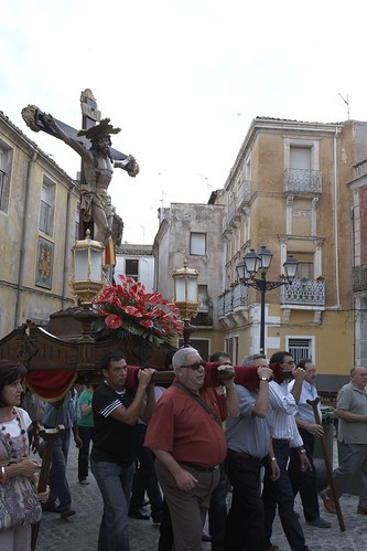 "(2010-06-25) Vía Crucis de bajada - Heliodoro Corbí Sirvent (45) • <a style=""font-size:0.8em;"" href=""http://www.flickr.com/photos/139250327@N06/38345866995/"" target=""_blank"">View on Flickr</a>"