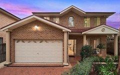1A Highlands Avenue, Wahroonga NSW