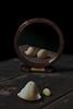 Da grande (Michele Fini) Tags: pasta lumacone specchio riflesso tavolo stiillife