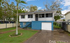 37 Grace Street, Scarborough QLD
