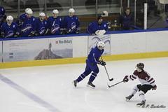IMG_7436 (HUSKYBRIDES) Tags: fra lat france hockey u20 2018 ice meribel sur glace canon 6d markii