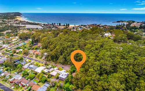 33 Alanna St, Terrigal NSW 2260