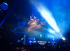 Christmas Show Ziggo Dome 23-12-2017. (Dynaries) Tags: christmas kerst kerstmis concert ziggo ziggodome christmasshow show amsterdam victormids glennisgrace carloboszhard martijnfischer dannydemunk yolanthesneijdercabau hollybrood december 2017 buddy vedder