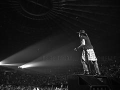 axl_inglewood171129 (gnrtour) Tags: axlrose crowd gunsnroses notinthislifetime northamerica november 2017 gnfnr gnr gr notinthislifetimenorthamericaarenas inglewoodca theforum inglewood