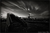 Can Still Run... (SHADOWY HEAVEN) Tags: 1608080075 日本 北海道 ファインダー越しの私の世界 写真好きな人と繋がりたい 写真撮ってる人と繋がりたい 写真の奏でる私の世界 モノクロ モノクローム モノクロ写真 白黒写真 空 雲 coregraphy japan hokkaido monochrome mono monotone blackandwhite bw bnw blackwhite noiretblanc japaninbw cloud clouds sky run city
