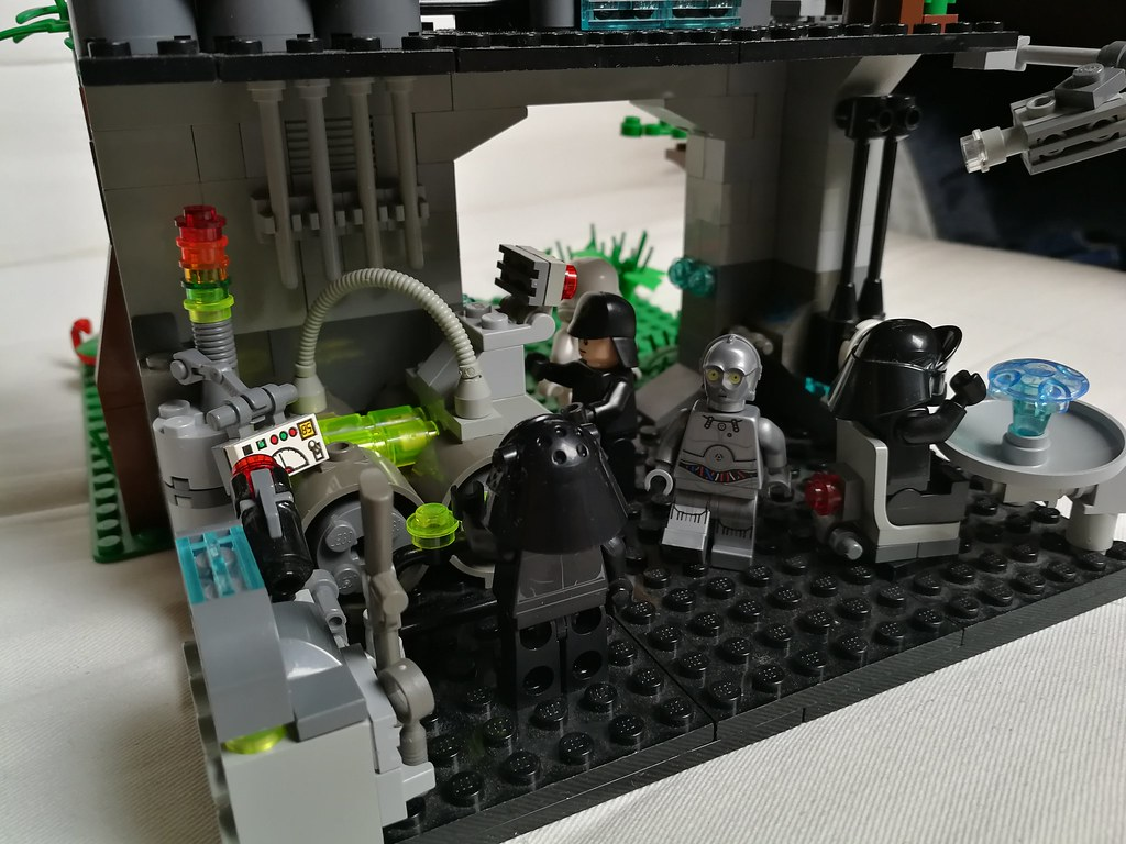 The Worlds Newest Photos Of Imperium And Lego Flickr Hive Mind