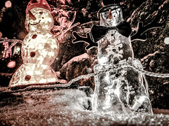 Christmas-Manipulations_06