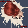 Anyka Aiseiri (Tammy-Jones (accepting clients and critique)) Tags: sl secondlife clubyana beach birdseyeview