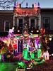 7 Days 'Til Xmas! (GregKoren) Tags: countdownclock xmas christmas spirit halloween