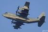USA Marines --- Lockheed Martin KC-130J Hercules --- 167112 (Drinu C) Tags: adrianciliaphotography sony dsc rx10iii rx10 mk3 mla lmml plane aircraft aviation military lockheedmartin usamarines kc130j hercules 167112