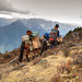 Druk Trek, Bhutan