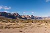 Death_Valley_#0001 (Hero32) Tags: 23mm camera fujifilm fujifilmx100s flickr fujix100s hero heroliao irvine la scad sandiege x100s california 美國 us national park