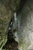 Diaclase le long des falaises du bois de la Pérouse - Refranche (inedit) (francky25) Tags: diaclase le long des falaises du bois de la pérouse refranche inedit franchecomté karst prospection