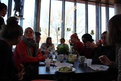 KihJ2017 DvS - IMG_4494 (kerstinhetjulianapark) Tags: kerstinhetjulianapark kerst julianapark utrecht zuilen