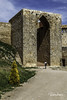 GUTI042017_32R_FLK (Valentin Andres) Tags: arch brihuega castillalamancha cozagón españa guadalajara spain arco muralla puerta wall
