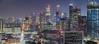 OM 35 Shift (Bernard Yeo) Tags: city citylights cityscape lightrails panorama singapore skyline twilight urban